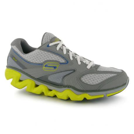 scarpe shape ups sito ufficiale