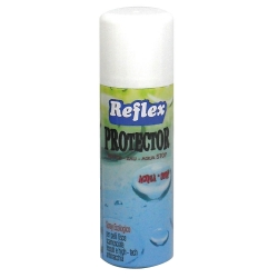 Reflex Protector Spray 200 ML