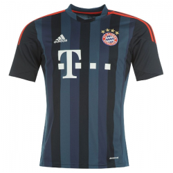 adidas Maglia Bayern Monaco Third 2013/2014 Uomo