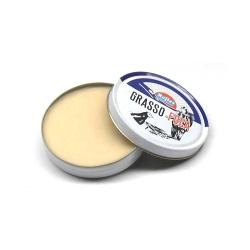 Reflex Grasso Foca Naturale 100 ml