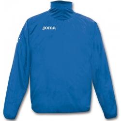 Joma Kway COMBI Sacco Azzurro