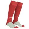 Givova Calza CALCIO Rosso Taglia Senior (Conf. da 20 pz)