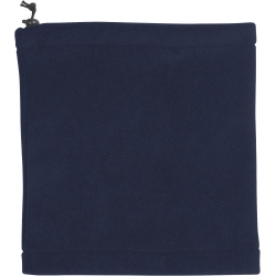 Dacosport Scaldacollo Pile Blu (Conf.10 pz)