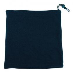 Nakota Scaldacollo Pile Blu Confezione 20 pz