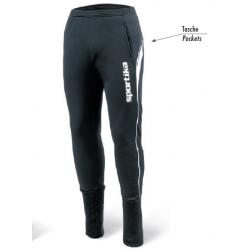 Sportika Pantalone RALLY Uomo