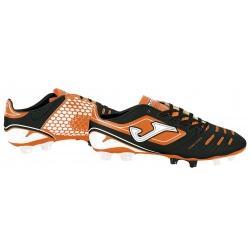 Joma Scarpe Calcio POWER 308 Arancio/Nero Uomo