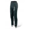 Sportika Pantalone EVOLUTION Uomo