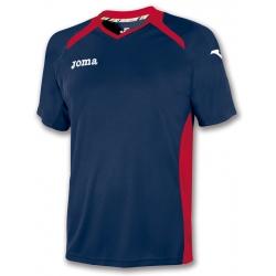 Joma Maglia Gara CHAMPION II Uomo Blu/Rosso
