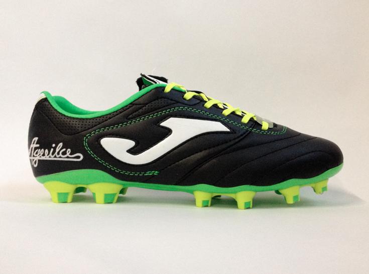 the best attitude e5ea9 799e3 scarpe calcio joma modifica scarpe da calcio - scarpe da ...