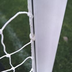 SchiaviSport Gancetti Reggirete Porta Calcio