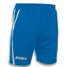 Joma Pantaloncino CAMPUS 2006.13 Uomo Azzurro/Bianco