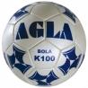 AGLA Pallone Bola K100 mis 4
