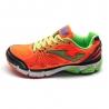 Joma Scarpe Running R.TITANIUM 408 Uomo Naranja/Verde