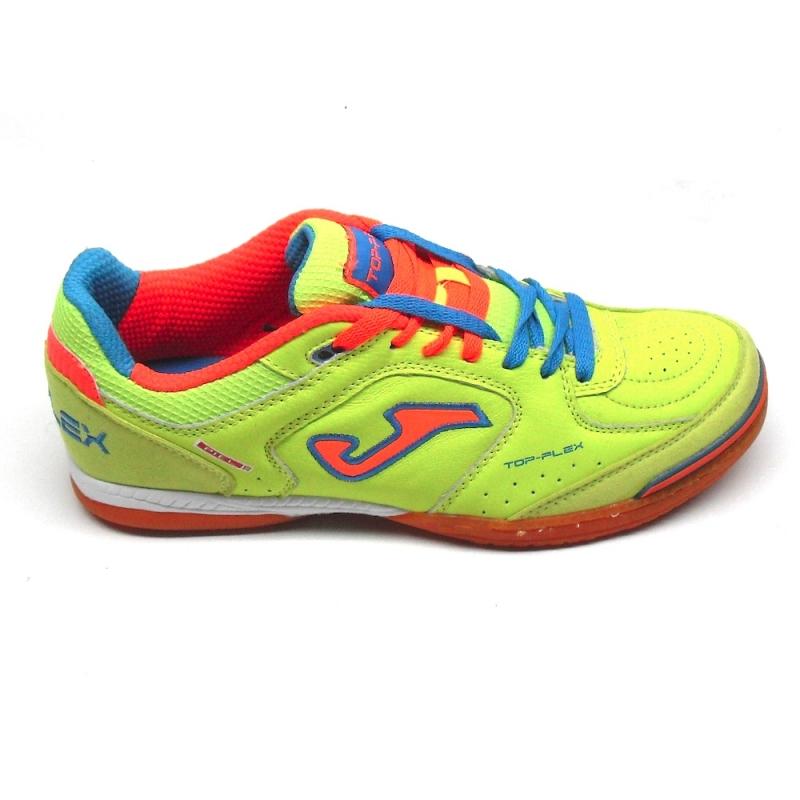 Acquista 2 OFF QUALSIASI scarpe calcio 5 CASE E OTTIENI IL 70% DI ... df879cdc338