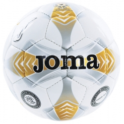 Joma Pallone Calcetto EGEO SALA 64 num. 4 RC