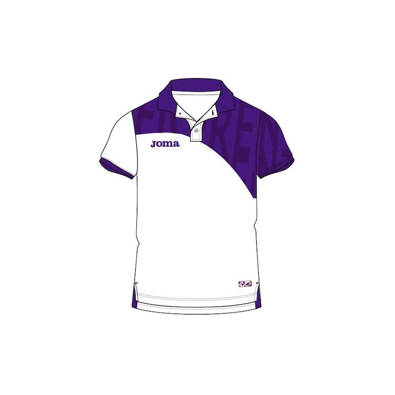 divisa Fiorentina Uomo