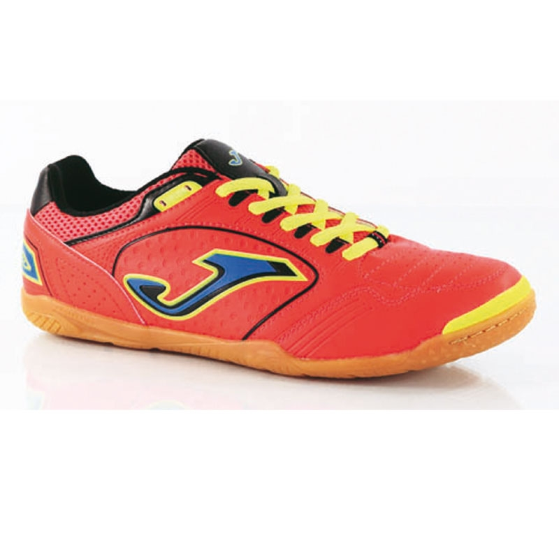 Acquista 2 OFF QUALSIASI migliori scarpe calcetto indoor