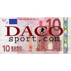 Buono Regalo da 10.00 €