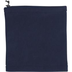 Dacosport Scaldacollo Pile Blu