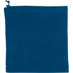 Dacosport Scaldacollo Pile Azzurro