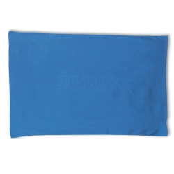 Joma 945S001 Telo Microfibra 45x70 cm Azzurro