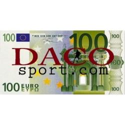 Buono Regalo da 100.00 €