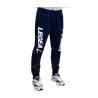 Legea P199 Pantalone EGITTO Uomo Blu