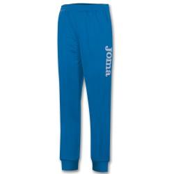 Joma Pantalone VICTORY 9016P13 Blu Azzurro