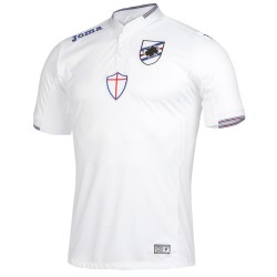 joma-maglia-us-sampdoria-2-divisa-away-uomo