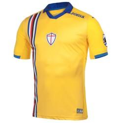 joma-maglia-us-sampdoria-3-divisa-third-uomo