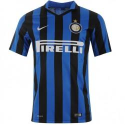 Nike Maglia Inter FC Home 2014/2015 Uomo