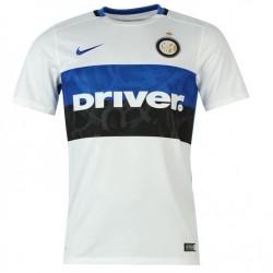 Nike Maglia Inter FC Away 2015/2016 Uomo