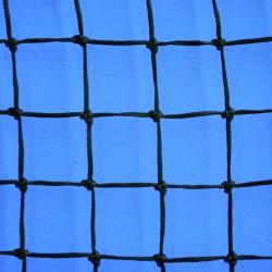 LaRete Rete Tennis T030 Regolamentare 12,80×1,07 mt