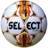 Sportika Pallone Calcio SWIFT N.5 Bianco/Rosso (Conf. 20 Pz)