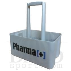 Pharmapiù Cestello Porta Borracce