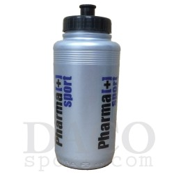 Pharmapiù Borraccia 500 ml