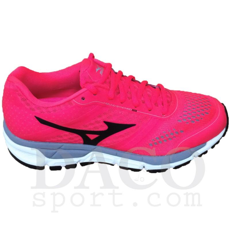 scarpe donna mizuno