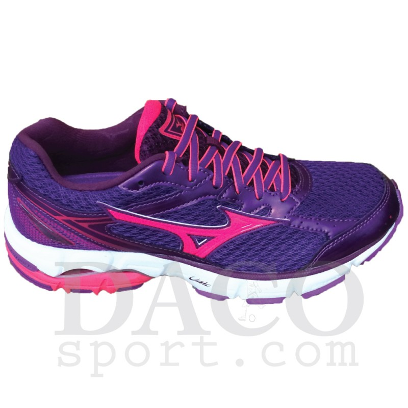 Acquista mizuno running - OFF57% sconti bcb6b041d1a