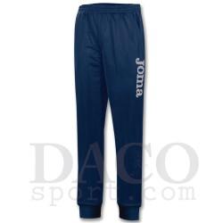 Joma Pantalone SUEZ Uomo Blu
