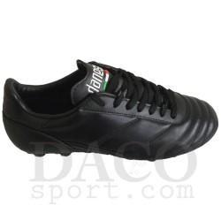 Danese Scarpe Calcio PREMIER Hope Uomo Nero