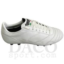 Danese Scarpe Calcio PREMIER Hope Bianco Uomo Bianco