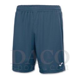 Joma Pantaloncino NOBEL Uomo Blu