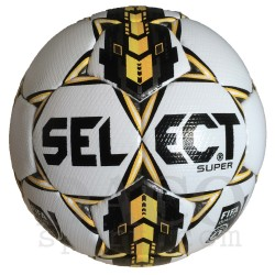 Select Pallone Calcio SUPER FIFA - Fifa Approved