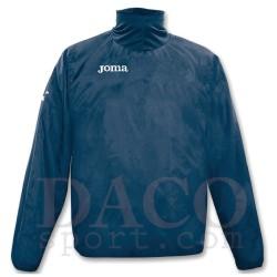 Joma Kway Sacco WIND Uomo Blu