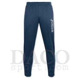 Joma Pantalone GLADIATOR Uomo Blu