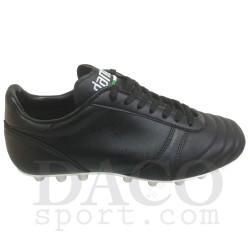 Danese Scarpe Calcio CLASSIC 5000 Nero