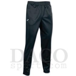Joma 100027. Pantalone BRASIL II Uomo Nero
