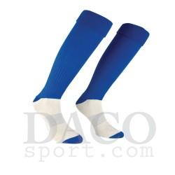 Dacosport Calzettone CALCIO Azzurro