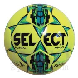 Select Pallone Calcetto MIMAS RC