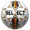 Select Pallone Calcio SAMBA n.5